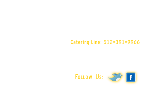 Walton's Catering